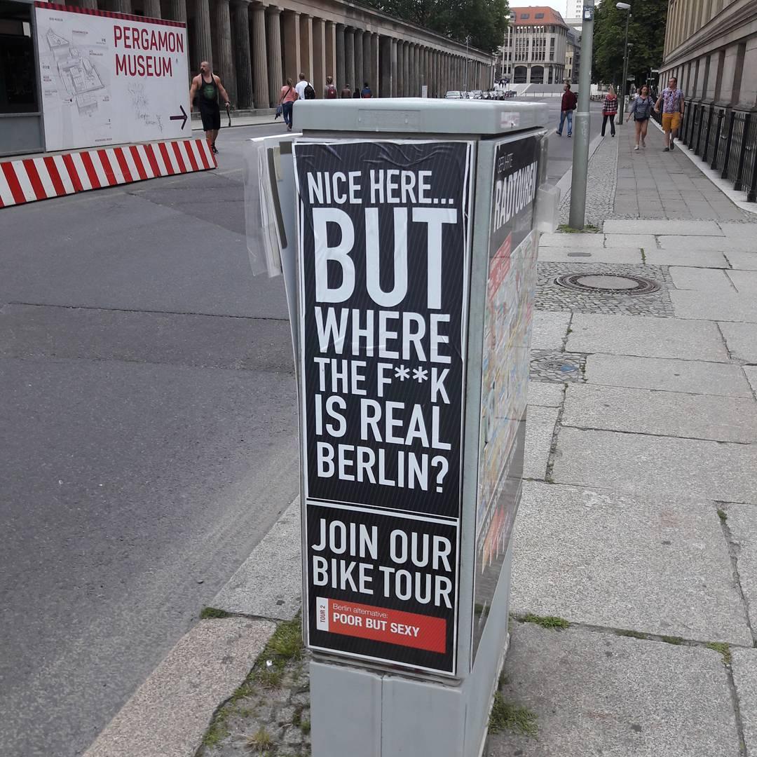 История переезда системного администратора в Германию. Часть первая: поиск работы и виза - 13