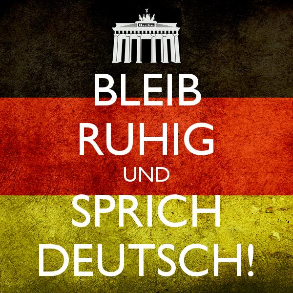 История переезда системного администратора в Германию. Часть первая: поиск работы и виза - 20