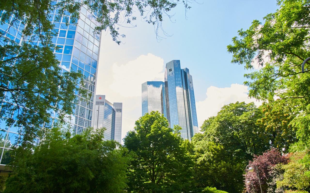 История переезда системного администратора в Германию. Часть первая: поиск работы и виза - 9
