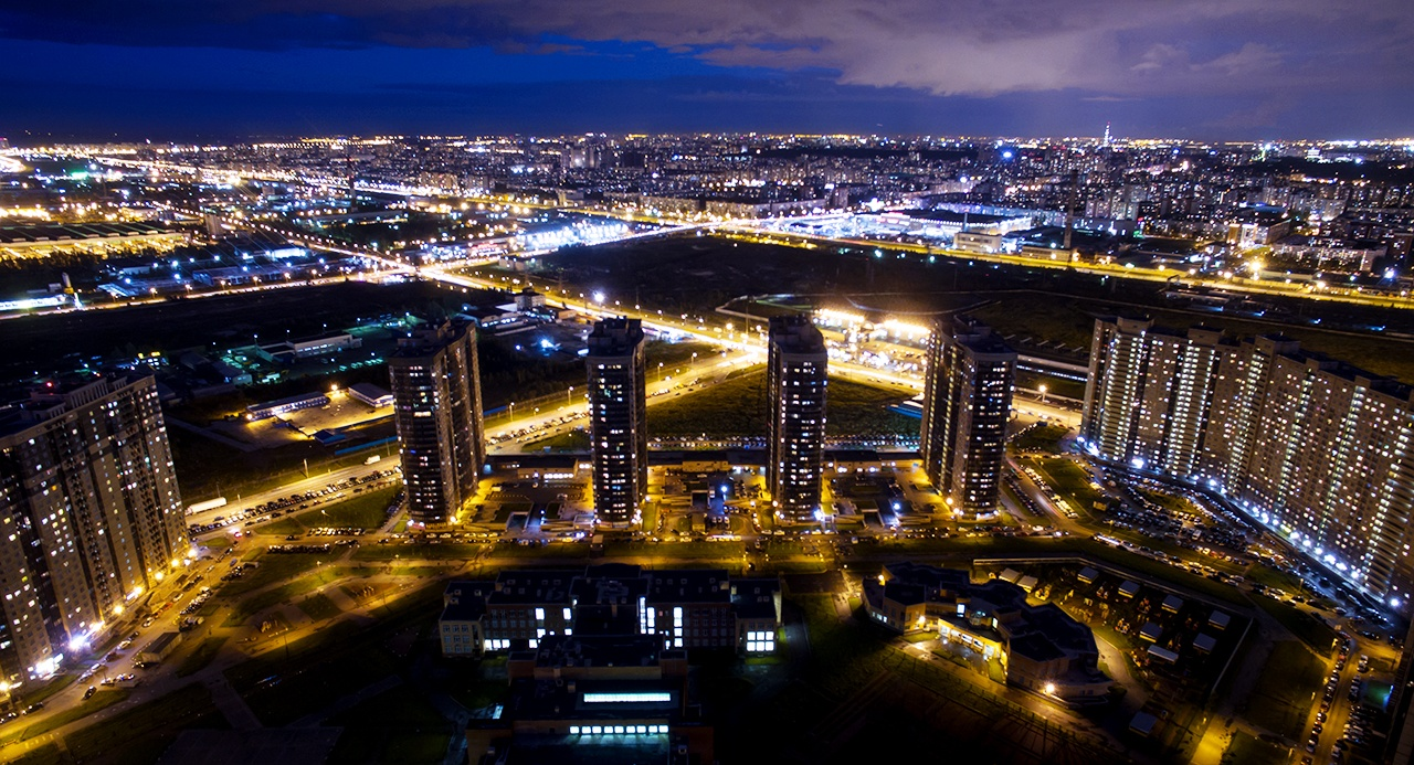 История переезда системного администратора в Германию. Часть первая: поиск работы и виза - 1