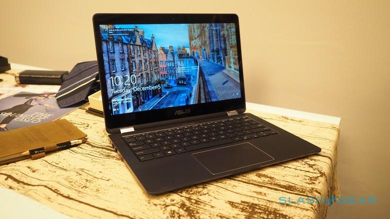 Первые модели Always Connected PC можно будет купить лишь в следующем году