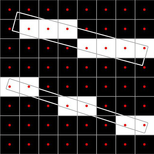 Алгоритмы антиалиасинга в реальном времени - 10