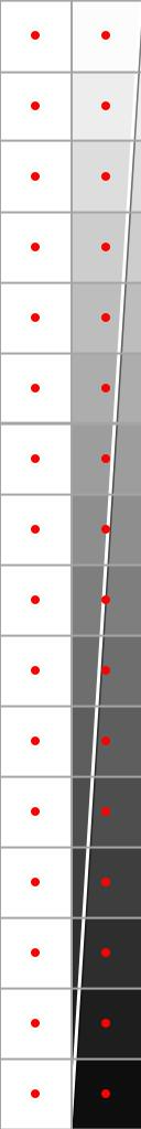 Алгоритмы антиалиасинга в реальном времени - 16