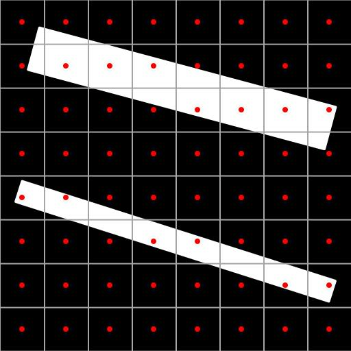 Алгоритмы антиалиасинга в реальном времени - 9