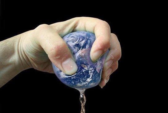 Ученые считают, что конец света не наступит раньше 2021 года