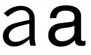 Мастер-класс «Почему Стив Джобс любил шрифты» (Алексей Каптерев) - 122
