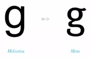 Мастер-класс «Почему Стив Джобс любил шрифты» (Алексей Каптерев) - 133