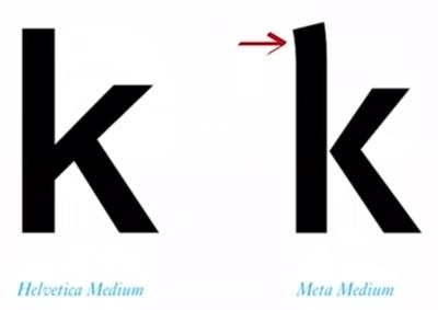 Мастер-класс «Почему Стив Джобс любил шрифты» (Алексей Каптерев) - 135