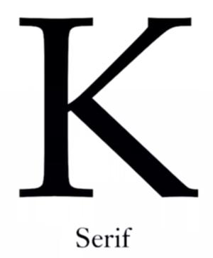 Мастер-класс «Почему Стив Джобс любил шрифты» (Алексей Каптерев) - 162