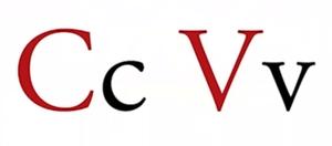 Мастер-класс «Почему Стив Джобс любил шрифты» (Алексей Каптерев) - 44
