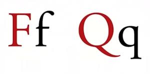 Мастер-класс «Почему Стив Джобс любил шрифты» (Алексей Каптерев) - 45