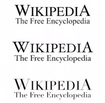 Мастер-класс «Почему Стив Джобс любил шрифты» (Алексей Каптерев) - 60