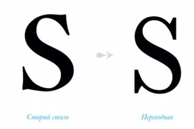 Мастер-класс «Почему Стив Джобс любил шрифты» (Алексей Каптерев) - 70