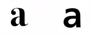 Мастер-класс «Почему Стив Джобс любил шрифты» (Алексей Каптерев) - 78