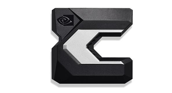 3D-карты Nvidia Titan V нельзя объединить, даже используя мостик стоимостью 600 долларов