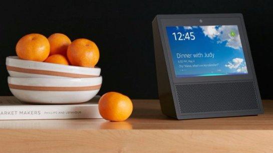 Google планирует остановить потоковое устройство Amazon Fire TV