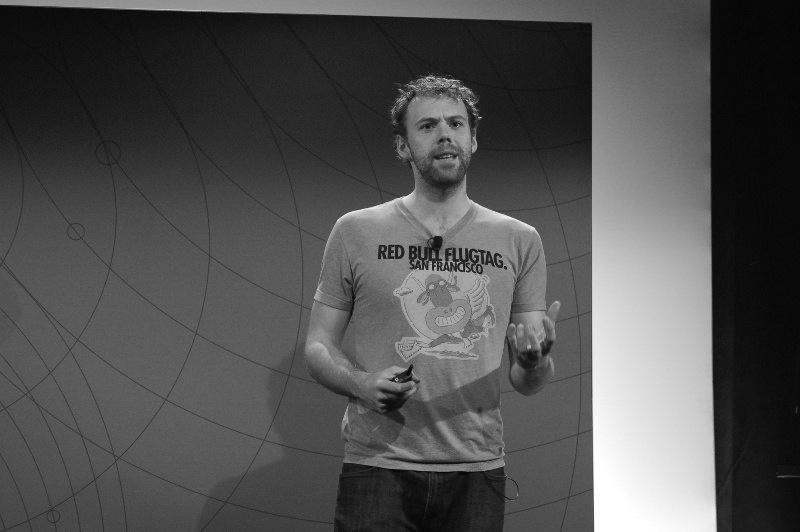 Как Фейсбук приобрел Инстаграм и почему это привело к открытию исходного кода React.js - 2