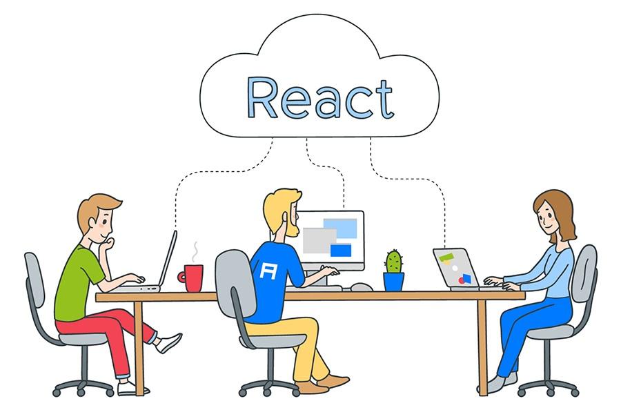 Как Фейсбук приобрел Инстаграм и почему это привело к открытию исходного кода React.js - 1
