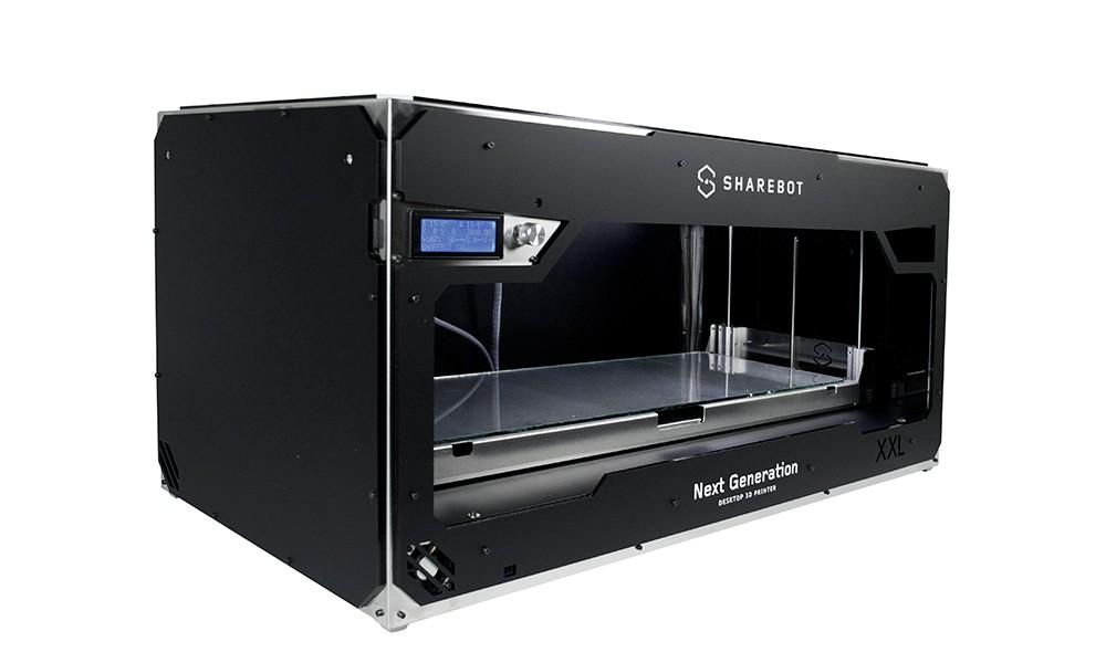Применение 3D-печати в рекламе - 10