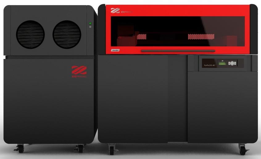 Применение 3D-печати в рекламе - 12