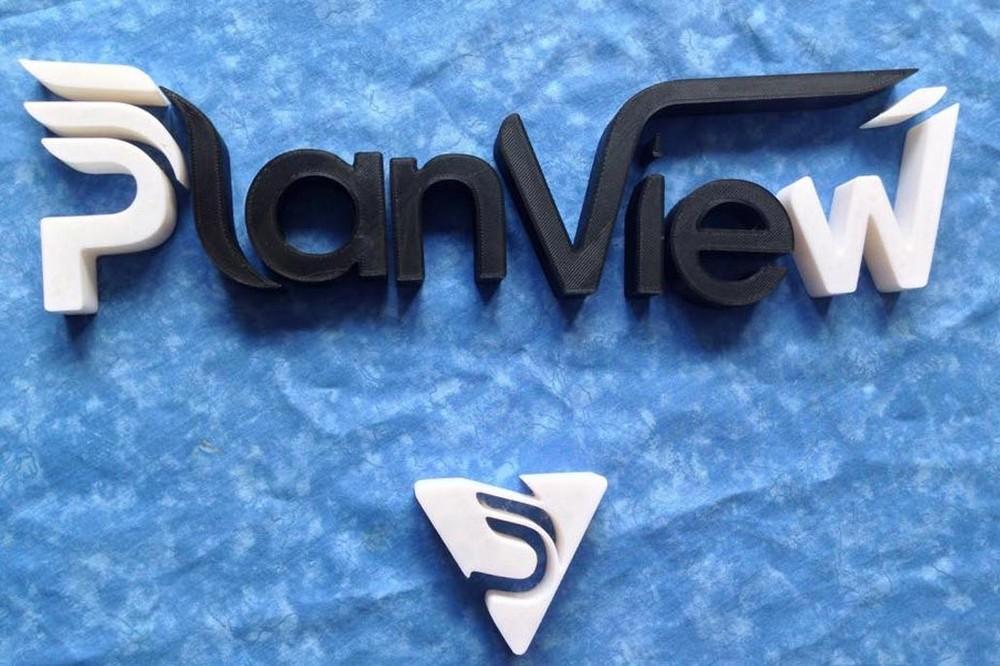 Применение 3D-печати в рекламе - 16