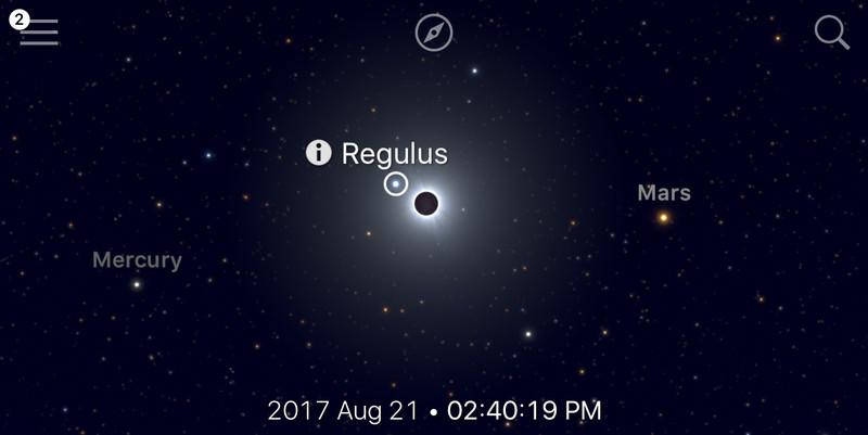 Спросите Итана: почему Меркурий не видно без телескопа? - 9