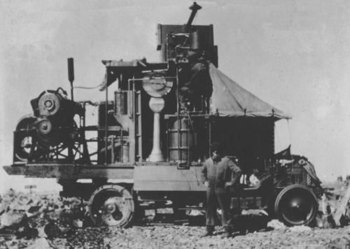 Тёмная сторона истории General Electric - 4
