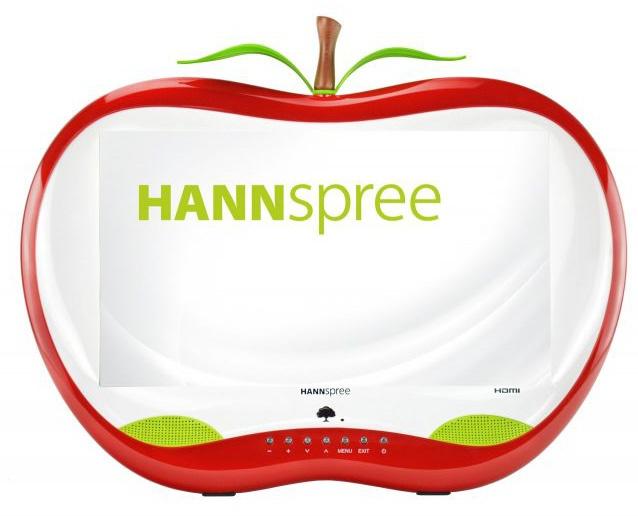 Hannsapple