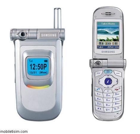 Краткая история камер в телефонах (статья плюс ролик) - 3