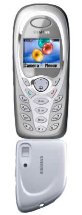 Краткая история камер в телефонах (статья плюс ролик) - 5