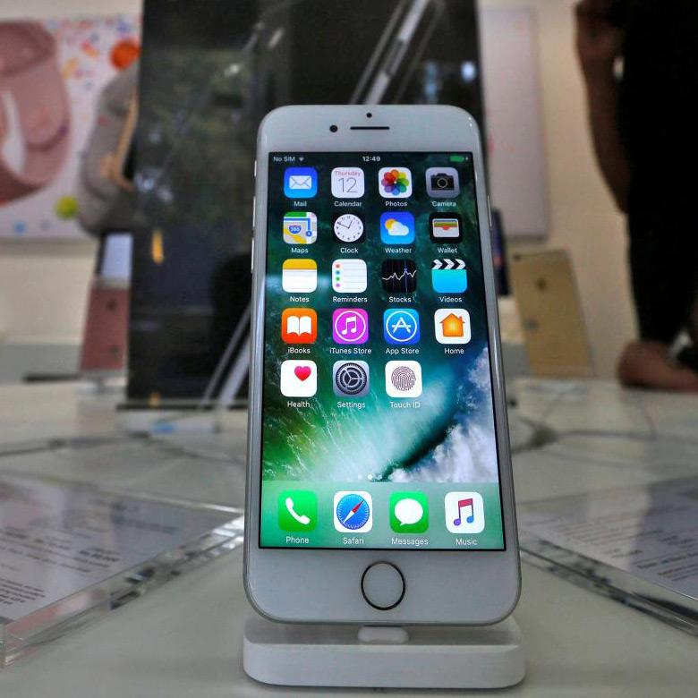 В Индии уже налажена сборка модели iPhone SE, но дальнейшее расширение производства — под вопросом
