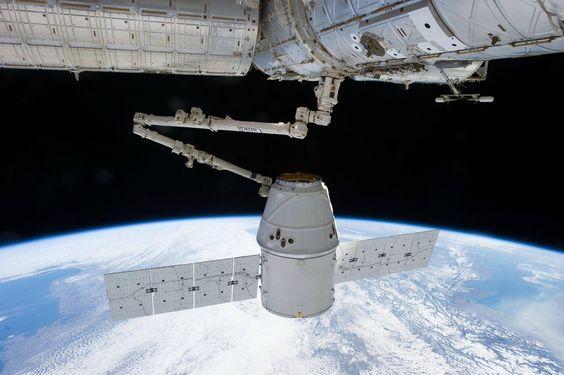 Завтра SpaceX проведёт важный для себя запуск