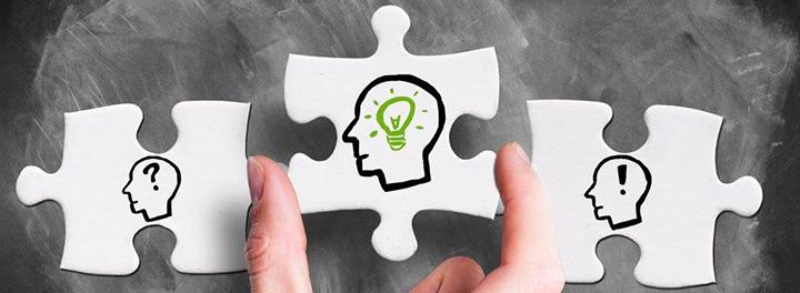 Интеллектуальная собственность – нематериальный актив - 5