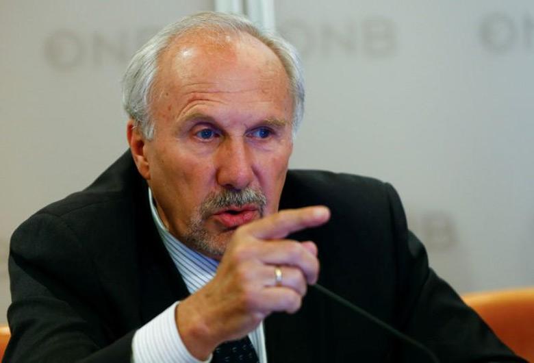 Представитель Европейского центрального банка призвал регулировать Bitcoin
