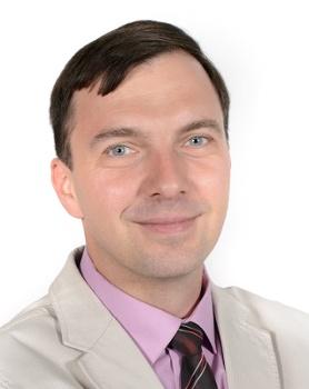 Дмитрий Муромцев (ИТМО) — об онтологическом моделировании и формировании разговорного интеллекта - 1