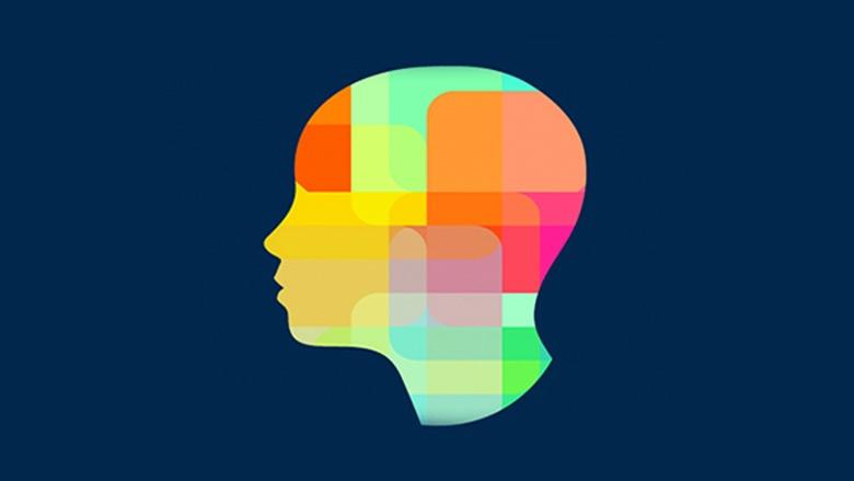 Корреляция IQ с нашей жизнью (Feature ranking) - 1