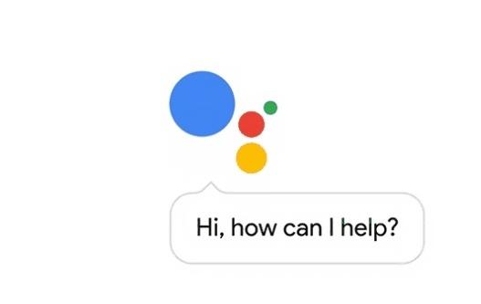 Google Assistant появится на большем количестве устройств