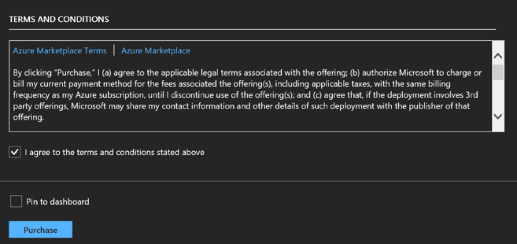 Развертываем Parallels RAS в Microsoft Azure за полчаса - 16