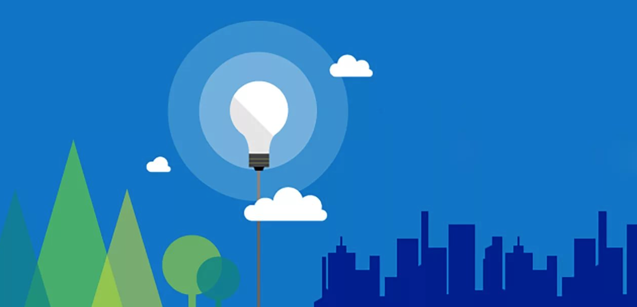 Развертываем Parallels RAS в Microsoft Azure за полчаса - 2