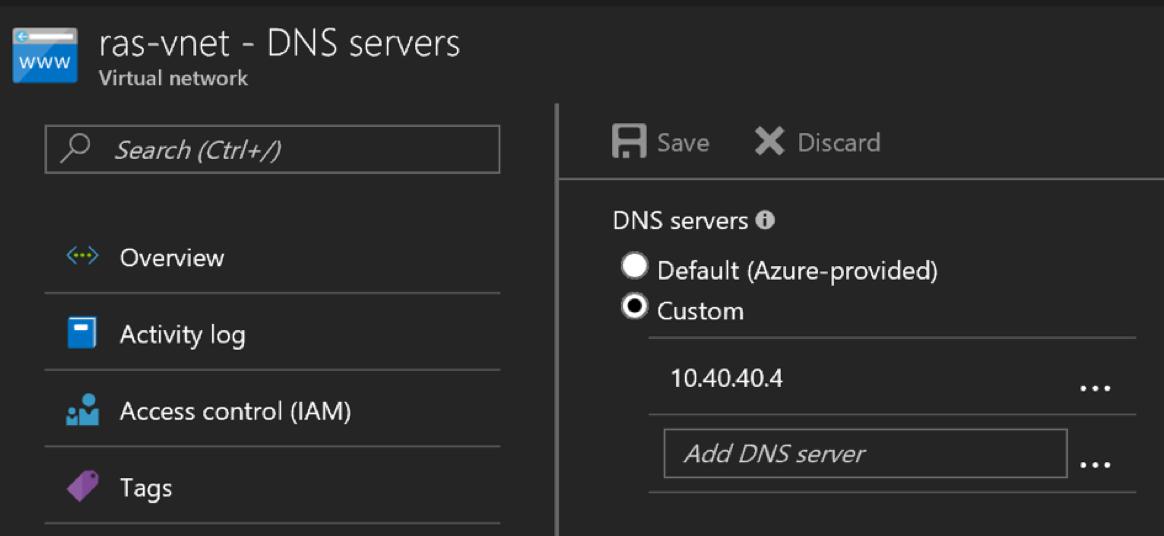 Развертываем Parallels RAS в Microsoft Azure за полчаса - 5