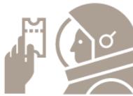 История Илона Маска – Инфографика - 5