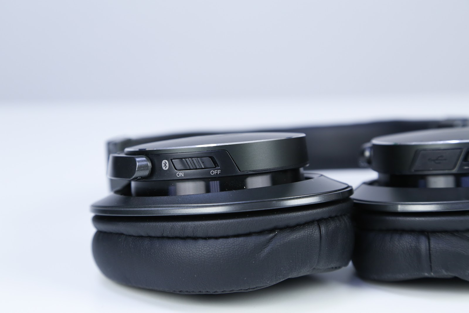 Короли без проводов: Audio-Technica ATH-DSR7BT и ATH-DSR9BT - 12