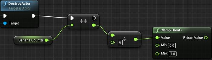 Туториал по Unreal Engine. Часть 3: материалы - 54