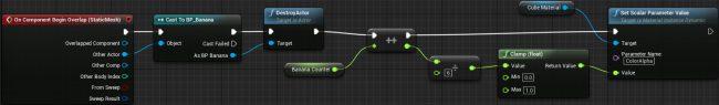 Туториал по Unreal Engine. Часть 3: материалы - 58