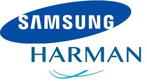 Умная АС Samsung будет доступнее многих конкурентов