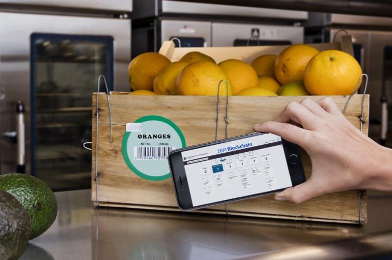 Партнеры объединились в организацию Blockchain Food Safety Alliance