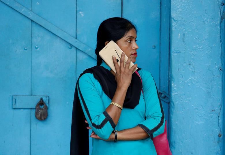 Для развития местного производства в Индии импортную пошлину на смартфоны увеличили в полтора раза, на телевизоры — вдвое