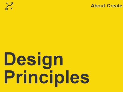Полезное дизайнеру: бесплатные новинки для оптимизации дизайн-процессов. Выпуск 2-й - 15