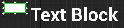 Туториал по Unreal Engine. Часть 4: UI - 17