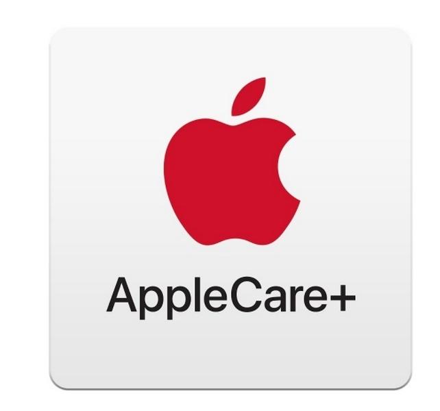 Пакет AppleCare+ для iMac Pro стоит 170 долларов